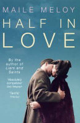 Half in Love - Meloy, Maile