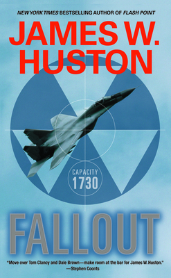 Fall out - Huston, James W.