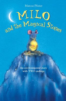 Milo and the Magical Stones - Martens, Marianne (Translated by)