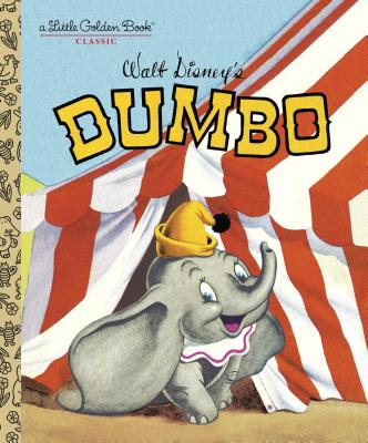 Dumbo - Random House Disney