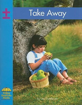 Take Away - Trumbauer, Lisa