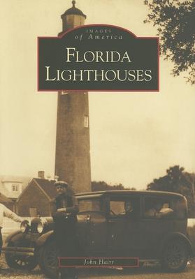 Florida Lighthouses - Hairr, John