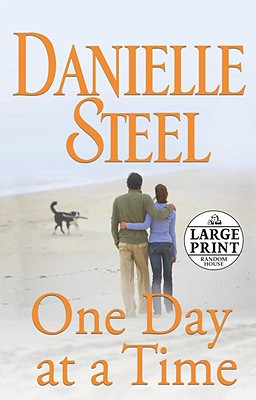 One Day at a Time - Steel, Danielle