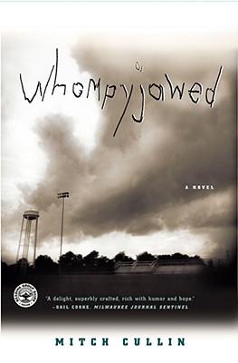 Whompyjawed - Cullin, Mitch