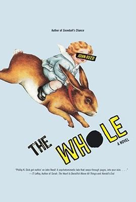 The Whole - Reed, John