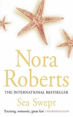 Sea Swept - Roberts, Nora
