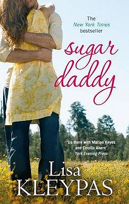 Sugar Daddy - Kleypas, Lisa