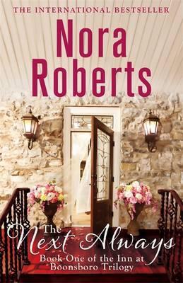 The Next Always - Roberts, Nora