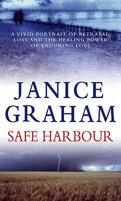 Safe Harbour - Graham, Janice