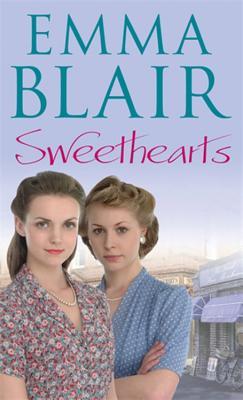 Sweethearts - Blair, Emma