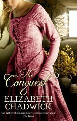 The Conquest - Chadwick, Elizabeth