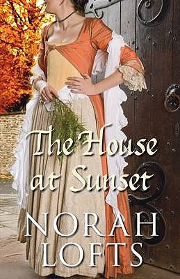 The House at Sunset - Lofts, Norah
