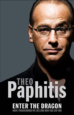 Enter the Dragon - Paphitis, Theo