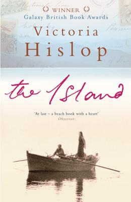 The Island - Hislop, Victoria