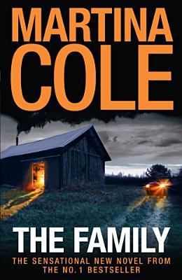 The Family - Cole, Martina