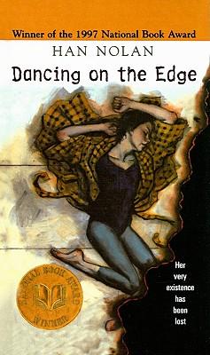 Dancing on the Edge - Nolan, Han