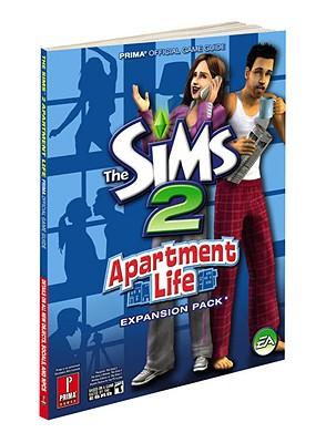 The Sims 2 Apartment Life - Kramer, Greg