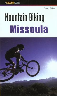 Mountain Biking Minnesota - Johnson, Steve