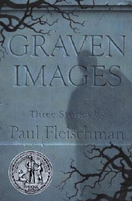 Graven Images - Fleischman, Paul