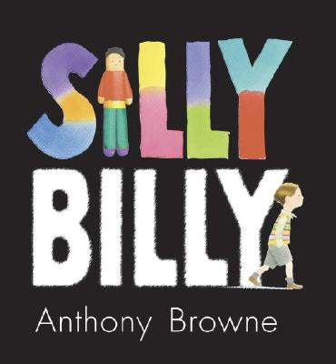 Silly Billy -