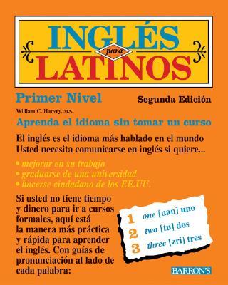 Ingles Para Latinos -