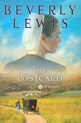 The Postcard - Lewis, Beverly
