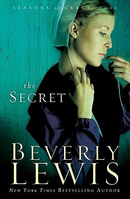 The Secret - Lewis, Beverly
