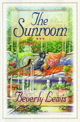 The Sunroom - Lewis, Beverly