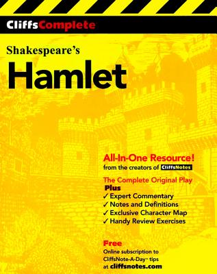 Hamlet - Mategrano, Terri, and Shakespeare, William
