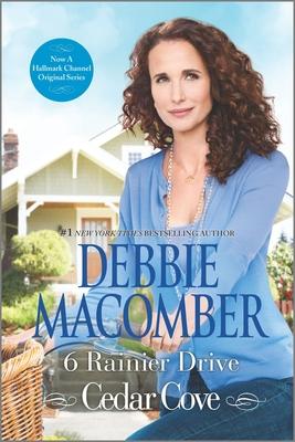 6 Rainier Drive - Macomber, Debbie