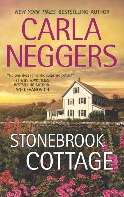 Stonebrook Cottage - Neggers, Carla