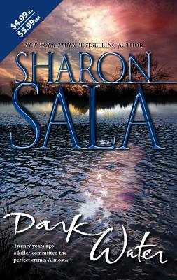 Dark Water - Sala, Sharon