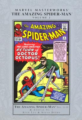 The Amazing Spider-Man - Lee, Stan, and Marvel Comics (Creator)