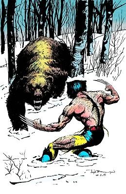 X-Men: Vignettes - Volume 2 - Claremont, Chris, and Marvel Comics (Text by)