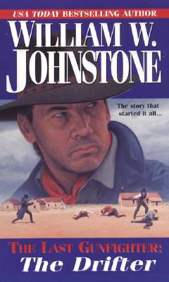 The Drifter - Johnstone, William W