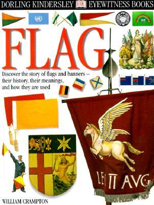 Flag - Crampton, William, and Shone, Karl (Photographer), and Plomer, Martin (Photographer)