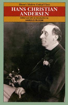 Hans Christian Andersen - Bloom, Harold (Editor)