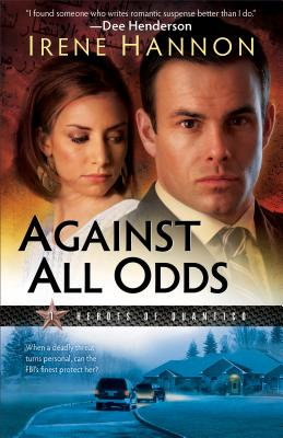 Against All Odds - Hannon, Irene