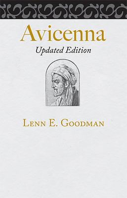 Avicenna - Goodman, Lenn Evan