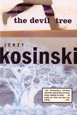 The Devil Tree - Kosinski, Jerzy N