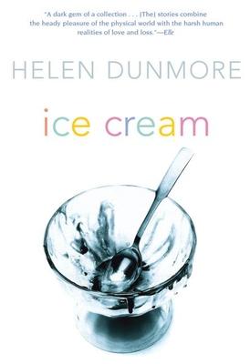 Ice Cream - Dunmore, Helen