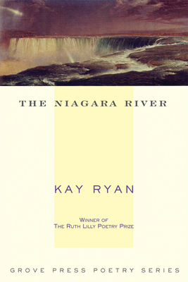 The Niagara River - Ryan, Kay