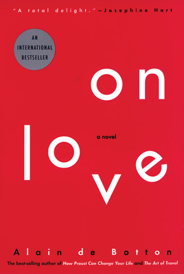 On Love - de Botton, Alain