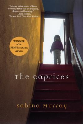 The Caprices - Murray, Sabina