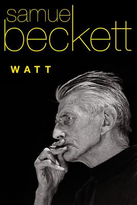 Watt - Beckett, Samuel