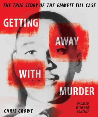 Getting Away with Murder - Crowe, Chris