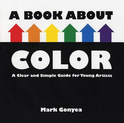 A Book about Color -