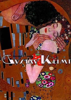 Gustav Klimt - Comini, Alessandra