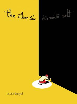 The Other Side -