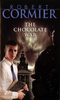Chocolate War - Cormier, Robert